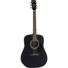 Cort AD810, 6 Strings Acoustic Guitar