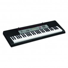 Casio CTK - 1500 Keyboard