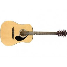 Fender FA-125 Dreadnought Acoustic Guitar