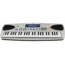 Casio MA-150 Electronic Mini Keyboard, 49 Keys
