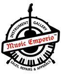 Music Emporio Coupons